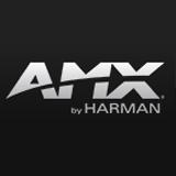 Amx sq160