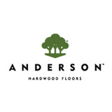 Anderson sq160
