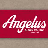 Angelusblock