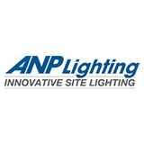 Anplighting sq160