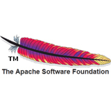 Apache sq160