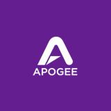 Apogeedigital sq160
