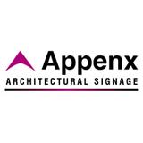 Appenx sq160