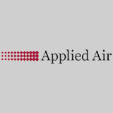 Appliedair sq160