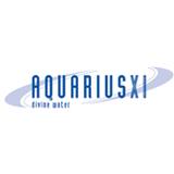 Aquariusxi