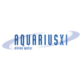 Aquariusxi sq160