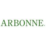 Arbonne sq160