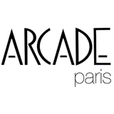 Arcadeparis sq160