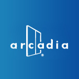 Arcadiainc
