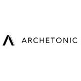 Archetonic
