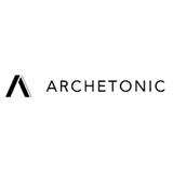 Archetonic sq160