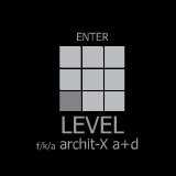 Archit x sq160