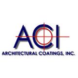 Archcoatings
