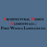 Architecturaldesignelements