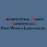 Architecturaldesignelements sq160