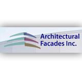 Architecturalfacadesinc