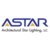 Astarlighting