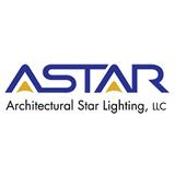 Astarlighting sq160