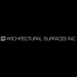 Architecturalsurfaces