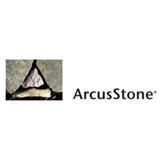 Arcusstone sq160
