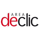 Areadeclic