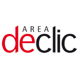 Areadeclic sq160