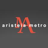 Aristeiainc