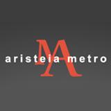 Aristeiainc sq160