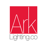 Arklighting