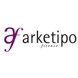 Arketipo sq160