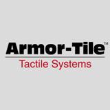 Armor tile