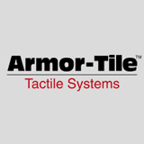 Armor tile sq160