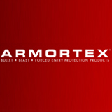 Armortex sq160