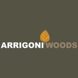 Arrigoniwood