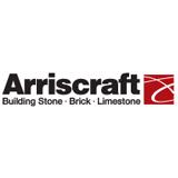 Arriscraft sq160