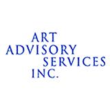 Artadvisoryservices