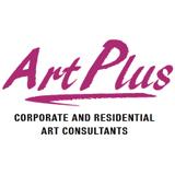 Art plus sq160