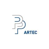 Artec rail sq160
