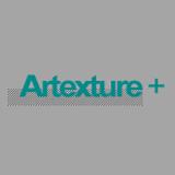 Artextureplus sq160