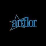 Artflor sq160