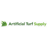 Artificialturfsupply