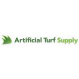 Artificialturfsupply sq160