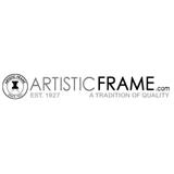 Artisticframe