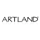 Artlandinc sq160