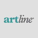Artline sq160