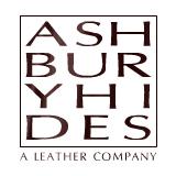Ashburyhides sq160