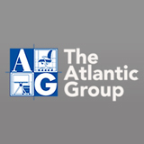 Atlanticgroupny sq160