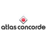 Atlasconcorde sq160