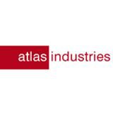 Atlaseast sq160