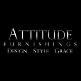 Attitudefurnishings